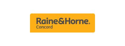 RaineHorneConcord