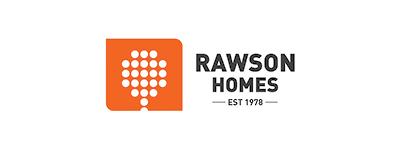 RawsonHomes